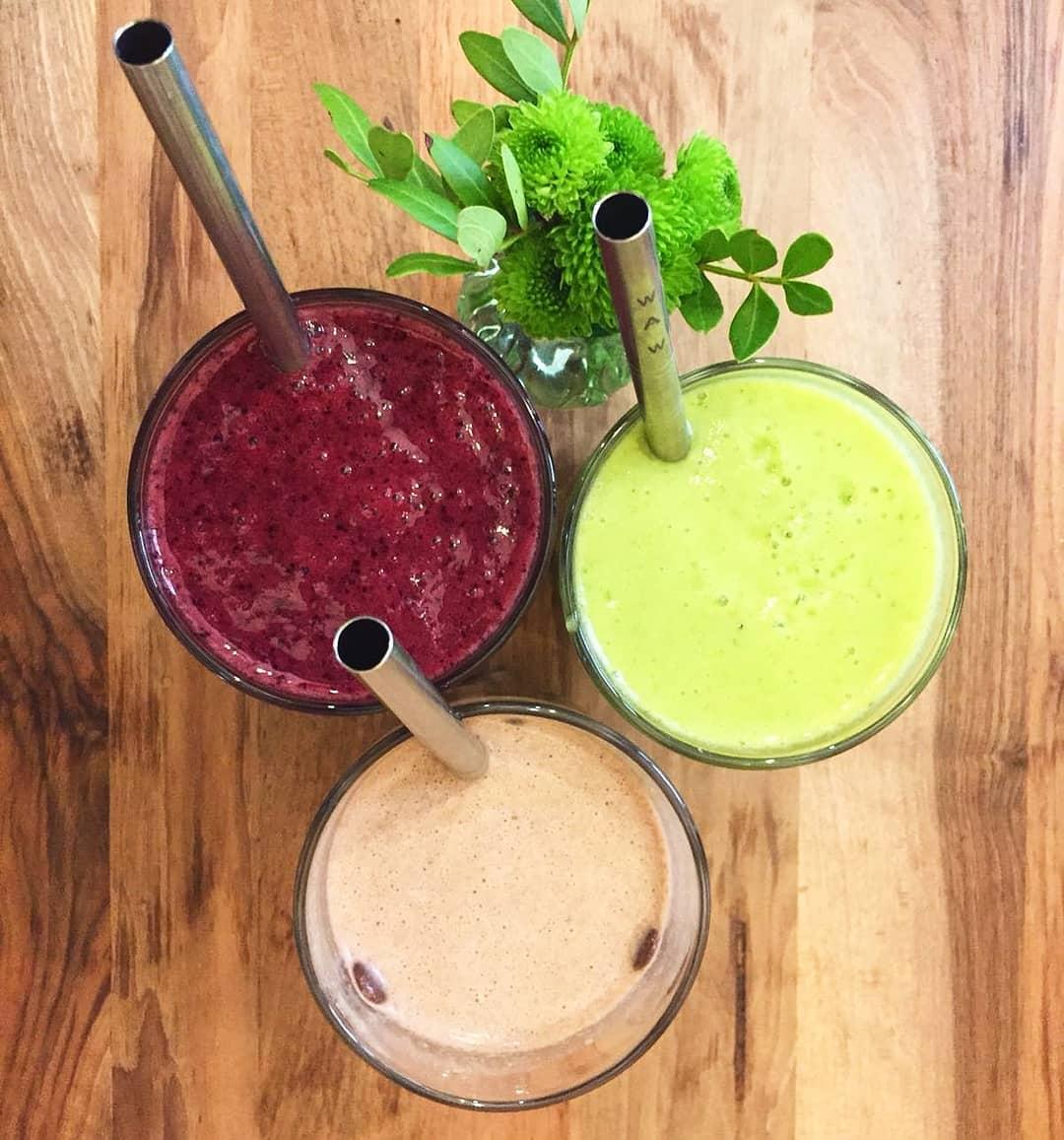 jus presse a froid, healthy juice, protein smoothie, auden montpellier